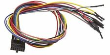 MPLAB PM3 Cable Icsp