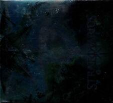STRATOVARIUS polaris CD ltd. digipak w/1 bonus track Nu Metal