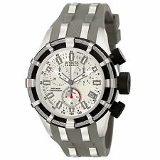 Invicta 6434 Men's Reserve Collection Chronograph Watch