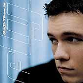 Fly by Dante Thomas (CD, Jun-2001, Elektra (Label))