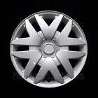 NEW-Hubcap-for-Toyota-Sienna-2004-2010-Premium-Replica-16-Wheel-Cover-61124