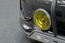 Perrin Black Front Tow Hooks Kit for 2008-2014 Subaru WRX and STI