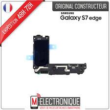 Module haut parleur Original Samsung Galaxy S7 Edge G935