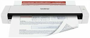 Brother Printer RDS720D Document Scanner