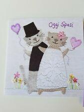 Auguri Matrimonio : Biglietto auguri matrimonio acquisti online su ebay