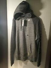 Abercrombie & Fitch, hoodies sweatshirts, Adult, XX LARGE ,+ Free Shipping,(A20)