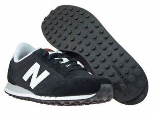 NEW BALANCE NOIR WOMENS RUNNING SHOE/TRAINER UK SIZES BLACK/WHITE