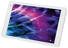 "Medion Life X10605  25.7 cm (10.1""),  32 GB LTE (Tablet PC)"