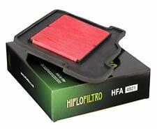 2003-2015 Luftfilter Offroad Hiflo HFF 4023 für Yamaha YZ 450 F Bj