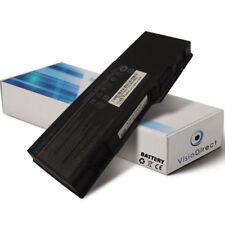 Batterie ordinateur portable DELL Inspiron 1501 6400 Fr