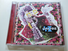 BOOTSY COLLINS # What's Bootsy Doin'? # VG++ (CD)