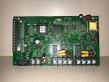 SIMPLEX 565-626 C  CONTACT CLOSURE DACT ASSY BOARD