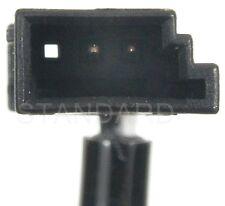 Standard Motor Products ALS368 Rr Wheel ABS Brake Sensor