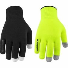 Madison Full Finger Cycling Gloves & Mitts