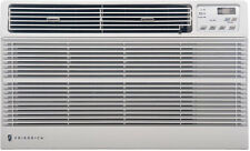 Friedrich Uni-Fit US14D30B 13,000BTU 8.5 EER R410A Thru-The-Wall Air Conditioner