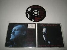 Joe Cocker / Have A Little Faith (Capitol/35325 0) CD Album