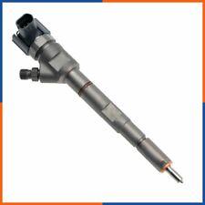 Injecteur Diesel pour ALFA ROMEO 1.9 JTD 16V 136 cv 0445110243, 0986435104