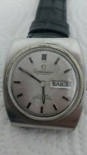 Vintage Omega Constellation Chronometer watch automatic cal 751