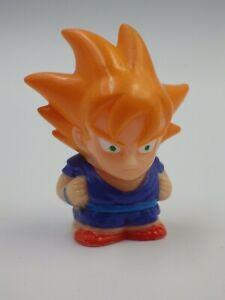 Figürchen Dbz Bandai Dragon Ball Z PVC Mini Figur 5cm Son Gohan