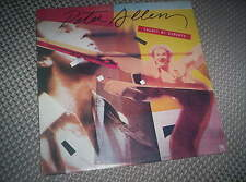 "PETER ALLEN   ""TAUGHT BY EXPERTS""   LP   1976"