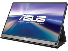 ASUS ZenScreen GO MB16AP Portable USB Monitor - 15.6-inch, Full HD, Built-in Bat