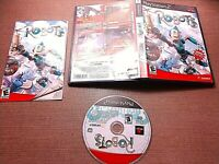 Sony PlayStation 2 PS2 CIB Complete Tested Robots Ships Fast