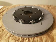 Disc Brake Rotor-VIN: 9 Front Mopar 68184587AE 2015 2019 Dodge SRT Hellcat