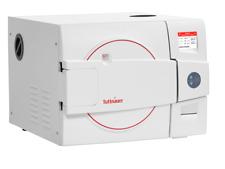 Tuttnauer EZ11 PLUS Fully Automatic Autoclave Sterilizer