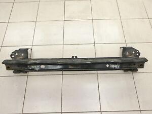 bumper carrier bumper carrier Cross Rail Fr for Porsche Cayenne 9PA 955 02-07