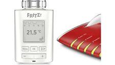 AVM FRITZ!DECT 301 Funk-Heizkörperthermostat elektronisch