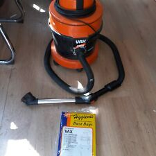 Bagged Stick Vacuum Cleaners For