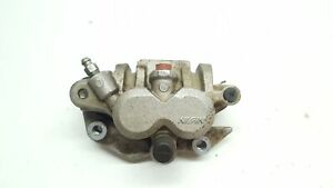 Front Brake Caliper Honda CRF250R 2009 + Other Models #730
