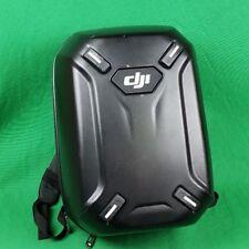 DJI Phantom 3 Standard/Advanced/Pro Case