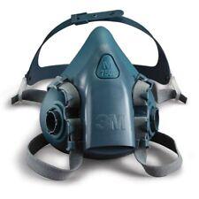 7502 MEDIUM Half Facepiece Reusable - FREE SHIPPING