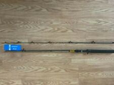 Shimano Fx C-66Mhc2 Medium Heavy Casting Rod