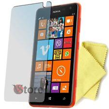 3 Pellicola Per NOKIA Lumia 625 Proteggi Salva Schermo Display LCD Pellicole