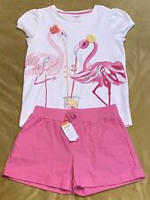 Girls Gymboree Outfit Size 10