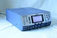 Roland EDIROL SD-90 STUDIO Canvas USB Digital Audio Studio