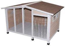 xxl hundeh tten hundegr e g nstig kaufen ebay. Black Bedroom Furniture Sets. Home Design Ideas