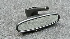 Audi Q3 8U Spiegel Innenspiegel automatisch abblendbar 4PK soul  8U0857511 A