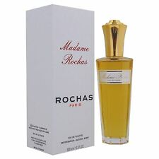 Rochas - Madame Rochas F EDT 100ml Spritz