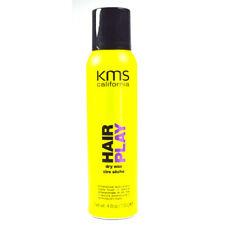 KMS California Hair Play Dry Wax 4.6 oz / 150 ml