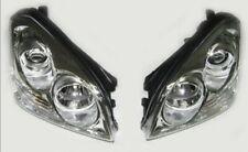 OEM Genuine Front Head Light Lamp 92101 2G020 , 92102 2G020 For KIA 07-08 Optima