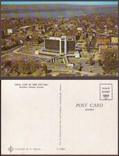 Ontario Collectible Canadian Postcards