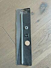 "L J Smith Sure-Tite Newel Fastening Professional Stair System 16"" 3008-H Hemlock"