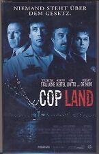 VHS/ Copland - S.Stallone & Robert De Niro !! NEU&OVP !!