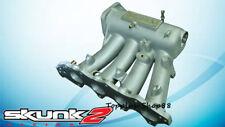 SKUNK2 PRO SERIES INTAKE MANIFOLD INTEGRA DC2 VTEC B18C CIVIC B16A TYPE R 88-01