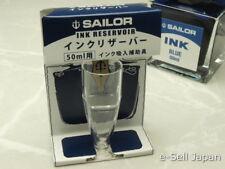 Sailor Ink Reservoir For Sailor 50 ml Bottled Ink 13-0500-000