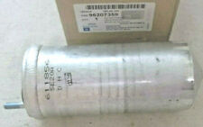 For Daewoo Leganza 1999-2002 A//C Receiver Drier OE 96207359 Brand New
