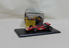 1/43 RL17 MARCH 701 SIFFERT BY SMTS